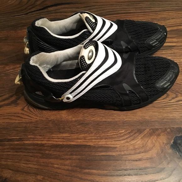 adidas Other - Men s Adidas black athletic shoes 13 11754f3de307
